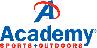 academy-sports-and-outdoors