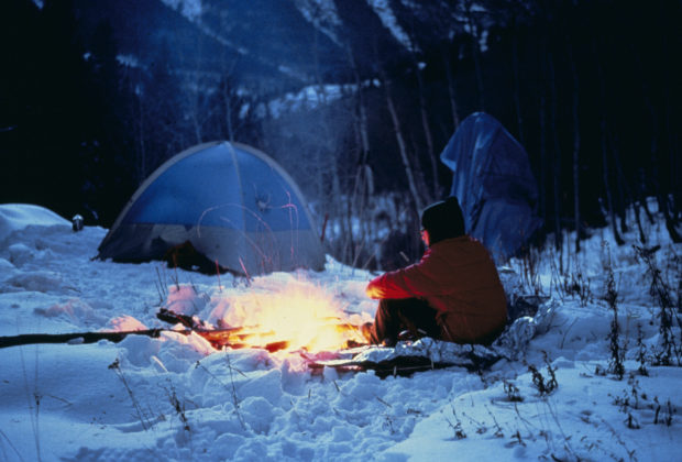 winter_camp_6565983291