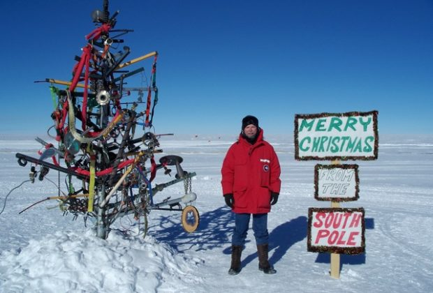 christmass-south-pole-antarctica