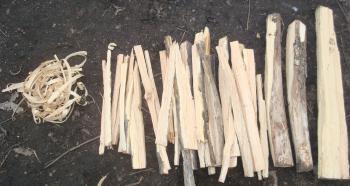 tinder_kindling_fuel-fire-campfire