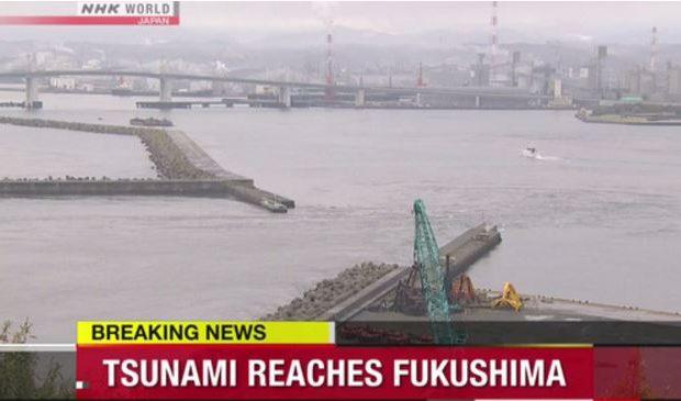 tsunami-reaches