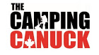 The Camping Canuck
