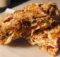 homemade energy bars recipe