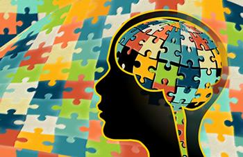autistic persons