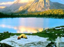 best-campsites