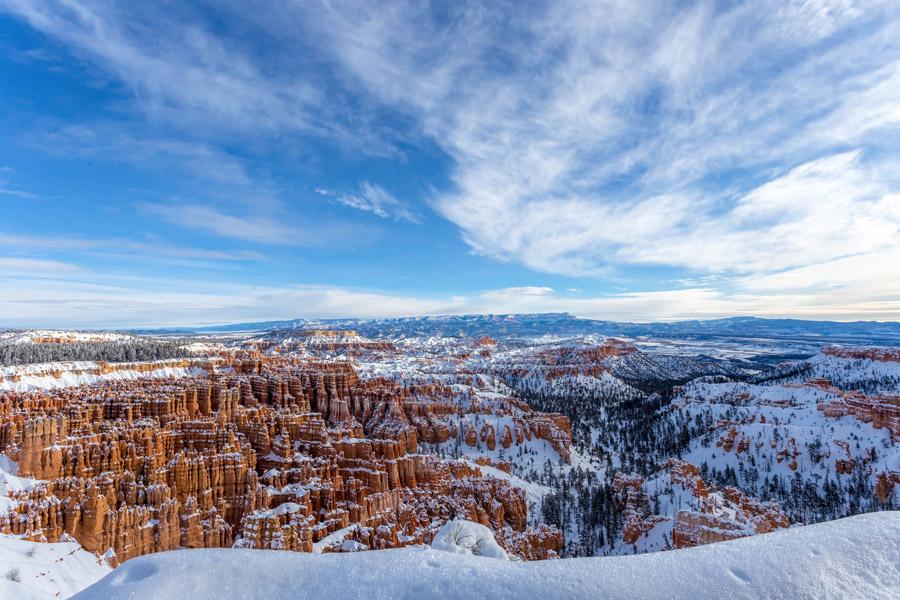 bryce-canyon-winter