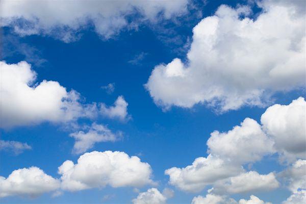 cumulus-rain-clouds