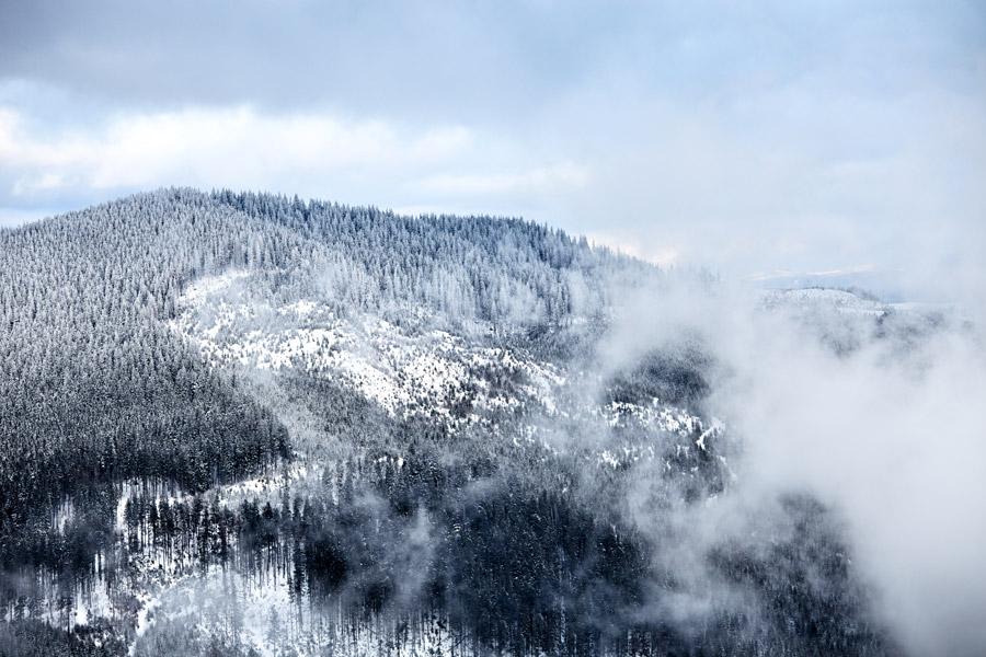 great-smoky-winter