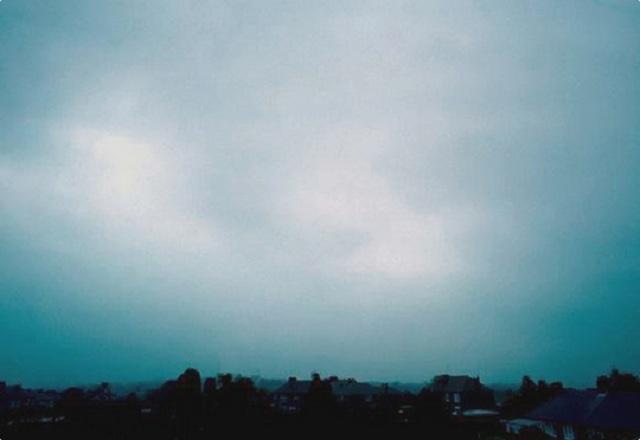 nimbostratus-rain-clouds