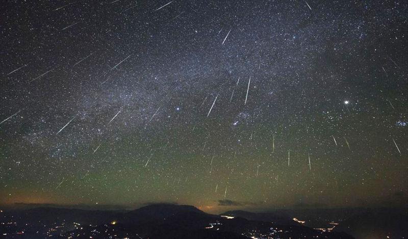 skycanvas-meteor-shower