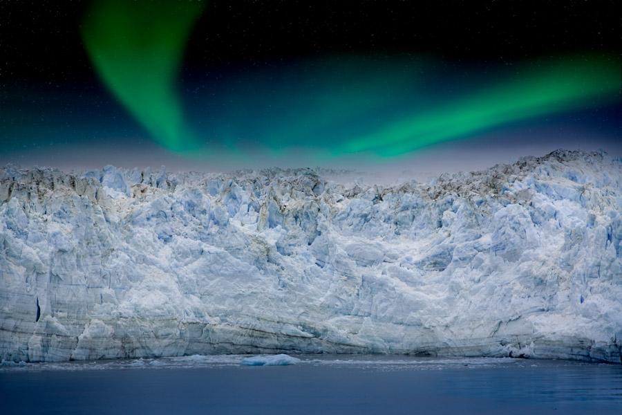 wrangell-st-elias-winter