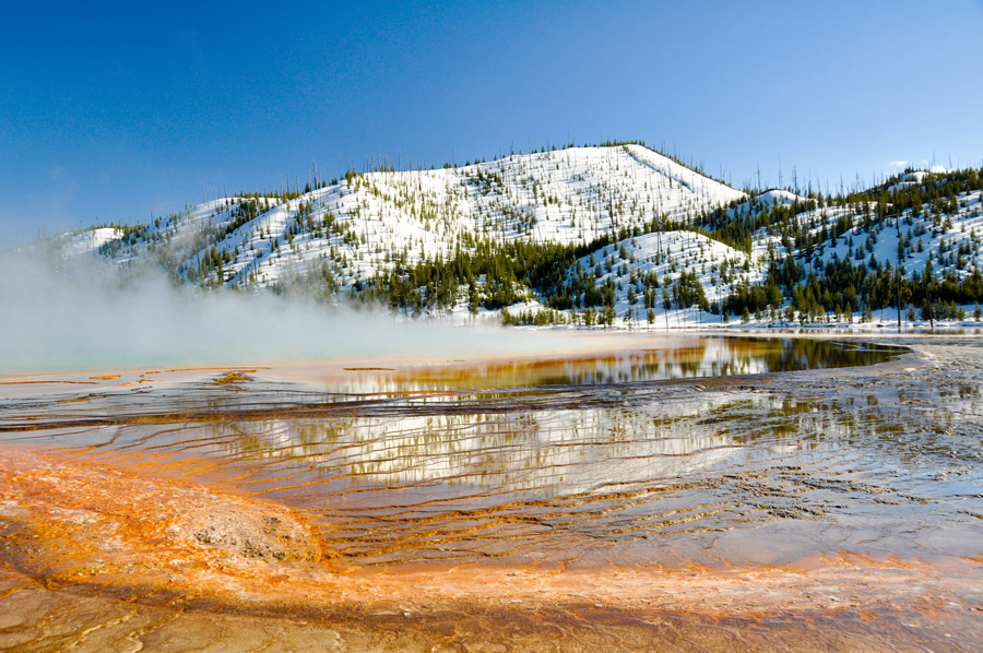 yellowstone-winter