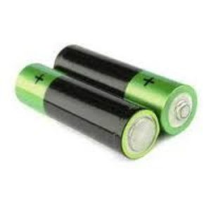 Pencil Battery