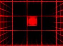 3D printing giant Desktop Metal chooses Laser Lines