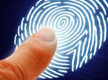 biometrics market