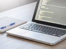 Salesforcesenterprise application