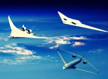 aerospace composites market.