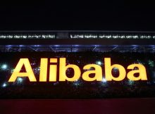 alibaba global research