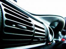 automotive air intake manifolds