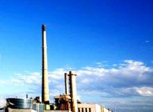 regional boiler market