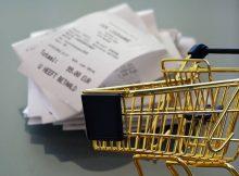retail analytics industry