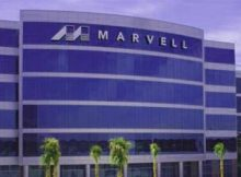 Marvell Group
