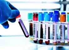 clinical laboratory services
