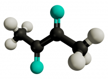 polymers and advanced materials market