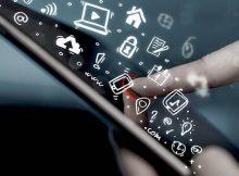 CaliBurger enters electronics & media market