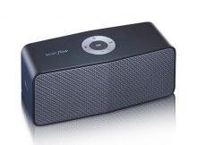 LG Smart Speaker Market