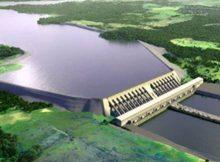 Australia hydropower market