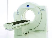 healthcare & medical devices market