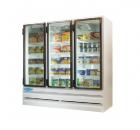 refrigeration equipment market