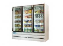 refrigeration equipment market