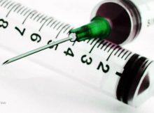 vaccines market