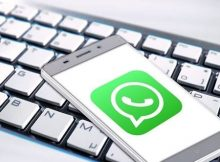 WhatsApp to terminate user data transfer with Facebook