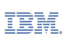 IBM and Maersk collaborate
