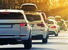 Japan automotive & transportation market