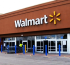 Walmart introduces DisposeRx drug