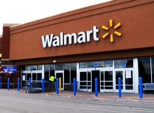 Walmart introduces DisposeRx drug