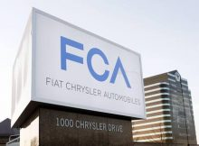 Fiat Chrysler to shift truck production