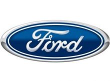 ford automotive & transportation market