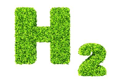 """Résultat de recherche d'images pour """"green hydrogen"""""""