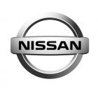 Nissan advance energy storage system