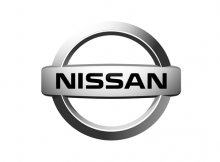 Nissan advance energy storage system