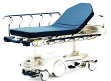 Patient Transfer Equipment
