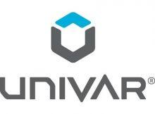 univar specialty chemicals market