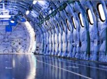 Aircraft Insulation
