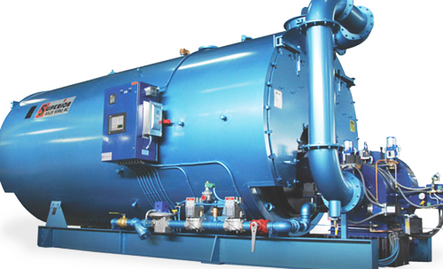 china boiler and auxiliaries industry growth China boiler and auxiliaries industry report, 2014-2018 estimates that china's boiler industry will keep growing slowly in the coming years, with industrial boiler, hrsg (heat recovery steam.