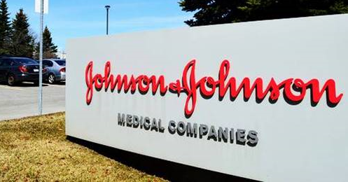 Johnson & Johnson to cut about 3,000 jobs in medical devices